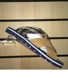 Шлепанцы мужские, Фабрика обуви Flystep, г. Ростов-на-Дону