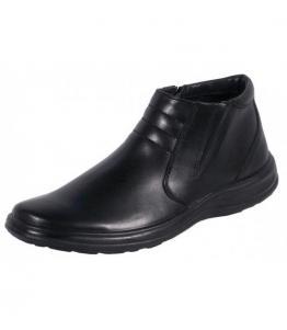 Ботинки мужские оптом, обувь оптом, каталог обуви, производитель обуви, Фабрика обуви Росвест, г. Рудня