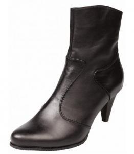 Плусапоги женские, Фабрика обуви Фактор-СПБ, г. Санкт-Петербург