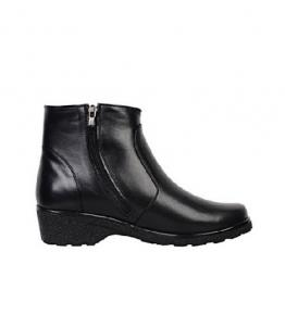 Ботинки женские оптом, обувь оптом, каталог обуви, производитель обуви, Фабрика обуви Агат, г. Санкт-Петербург