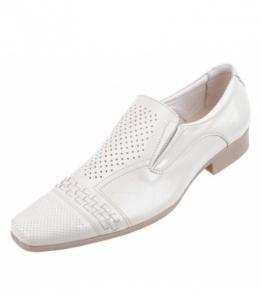 Туфли мужские большого размера, фабрика обуви Walrus, каталог обуви Walrus,Ростов-на-Дону
