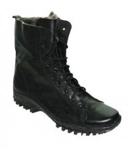 Берцы оптом, обувь оптом, каталог обуви, производитель обуви, Фабрика обуви Маитино, г. Махачкала