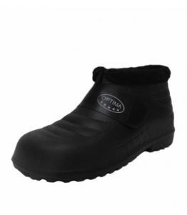 Ботинки ЭВА мужские оптом, Фабрика обуви Оптима, г. Кисловодск