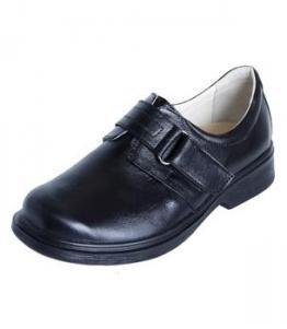Полуботинки женские ортопедические оптом, обувь оптом, каталог обуви, производитель обуви, Фабрика обуви Фабрика ортопедической обуви, г. Санкт-Петербург