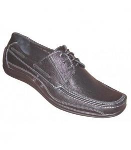 Мокасины мужские оптом, обувь оптом, каталог обуви, производитель обуви, Фабрика обуви Inner, г. Санкт-Петербург