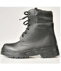 Ботинки мужские рабочие Пилотаж, Фабрика обуви Спецобувь, г. Люберцы
