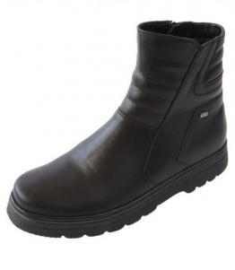 Сапоги мужские оптом, Фабрика обуви Торнадо, г. Армавир
