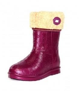 Полусапоги женские ЭВА Нелли оптом, обувь оптом, каталог обуви, производитель обуви, Фабрика обуви Mega group, г. Кисловодск