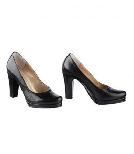 Туфли женские из каймана оптом, обувь оптом, каталог обуви, производитель обуви, Фабрика обуви Sateg, г. Санкт-Петербург