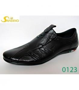 Полуботинки мужские оптом, обувь оптом, каталог обуви, производитель обуви, Фабрика обуви Saniano, г. Ростов-на-Дону