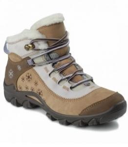 Кроссовки женские зимние оптом, обувь оптом, каталог обуви, производитель обуви, Фабрика обуви S-tep, г. Бердск