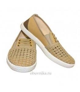 Женские кеды, фабрика обуви Nika, каталог обуви Nika,Пятигорск