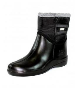 Полусапоги женские ЭВА Оскар плюс оптом, обувь оптом, каталог обуви, производитель обуви, Фабрика обуви Mega group, г. Кисловодск