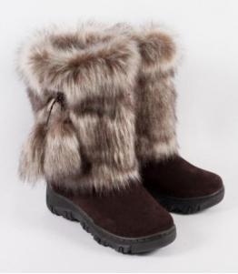 Сапоги Унты детские оптом, обувь оптом, каталог обуви, производитель обуви, Фабрика обуви Мирунт, г. Кузнецк