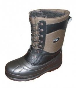 Сапоги мужские ЭВА для рыбалки оптом, обувь оптом, каталог обуви, производитель обуви, Фабрика обуви Dvin, г. Ростов-на-Дону