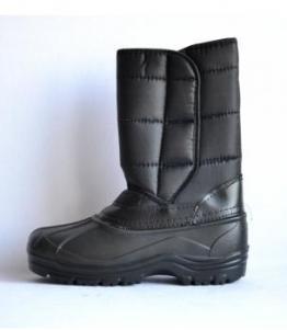 Сапоги ЭВА Дутики мужские рабочие оптом, обувь оптом, каталог обуви, производитель обуви, Фабрика обуви Ивспецобувь, г. Иваново
