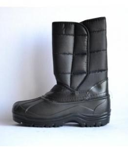 Сапоги ЭВА Дутики мужские рабочие, Фабрика обуви Ивспецобувь, г. Иваново