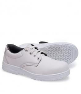 Полуботинки женские универсальные оптом, обувь оптом, каталог обуви, производитель обуви, Фабрика обуви Центр Профессиональной Обуви, г. Москва