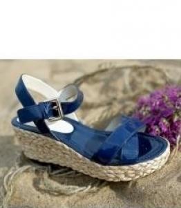 Босоножки женские оптом, обувь оптом, каталог обуви, производитель обуви, Фабрика обуви CV Cover, г. Москва