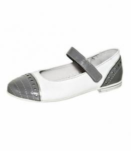 Туфли для девочек, фабрика обуви Лель, каталог обуви Лель,Киров