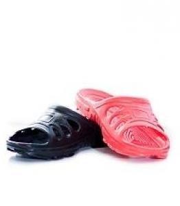 Шлепанцы ЭВА женские оптом, обувь оптом, каталог обуви, производитель обуви, Фабрика обуви Эра-Профи, г. Чебоксары