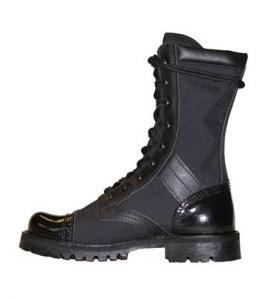 Берцы облегченные оптом, обувь оптом, каталог обуви, производитель обуви, Фабрика обуви Амальгама, г. Санкт-Петербург