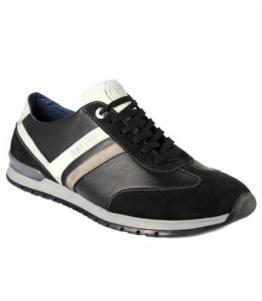 Кроссовки мужские оптом, обувь оптом, каталог обуви, производитель обуви, Фабрика обуви Amur, г. Ростов-на-Дону