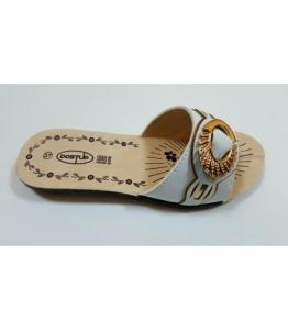 Женские сандалии оптом, обувь оптом, каталог обуви, производитель обуви, Фабрика обуви DUSTUP, г. Минеральные воды