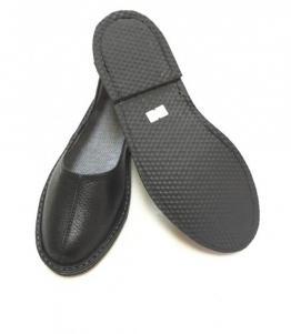 тапочки кожаные оптом, обувь оптом, каталог обуви, производитель обуви, Фабрика обуви Восход, г. Ярославль