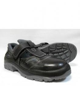 Полуботинки рабочие, фабрика обуви Центр Профессиональной Обуви, каталог обуви Центр Профессиональной Обуви,Москва