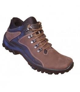 Ботинки мужские оптом, обувь оптом, каталог обуви, производитель обуви, Фабрика обуви Inner, г. Санкт-Петербург