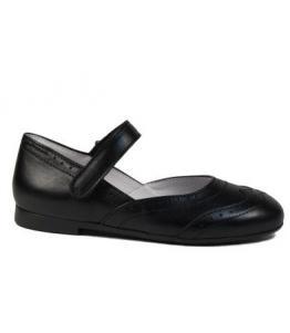 Туфли Kumi из натуральной кожи, фабрика обуви Kumi, каталог обуви Kumi,Симферополь