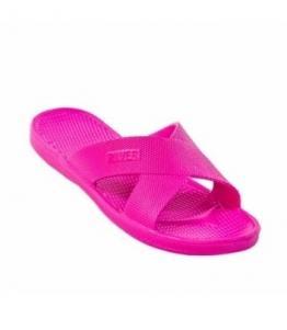 Шлепанцы резиновые женские оптом, обувь оптом, каталог обуви, производитель обуви, Фабрика обуви Ривер, г. Санкт-Петербург
