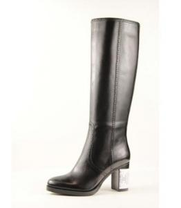 Сапоги женские оптом, обувь оптом, каталог обуви, производитель обуви, Фабрика обуви Sinta Gamma, г. Москва