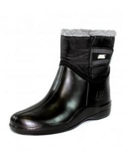 Сапоги мужские ЭВА Оскар плюс оптом, обувь оптом, каталог обуви, производитель обуви, Фабрика обуви Mega group, г. Кисловодск