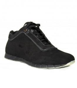 Ботинки мужские спортивные оптом, обувь оптом, каталог обуви, производитель обуви, Фабрика обуви Подкова, г. Махачкала