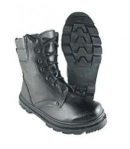 Берцы мужские ОМОН оптом, обувь оптом, каталог обуви, производитель обуви, Фабрика обуви БалтСтэп, г. Санкт-Петербург