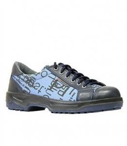 Полуботинки мужские Кросс, Фабрика обуви Модерам, г. Санкт-Петербург