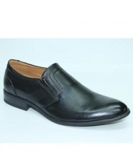 Туфли мужские оптом, обувь оптом, каталог обуви, производитель обуви, Фабрика обуви Русский брат, г. Москва