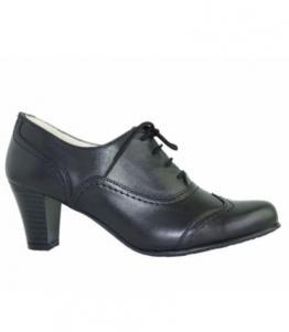 Туфли женские, фабрика обуви OVR, каталог обуви OVR,Санкт-Петербург