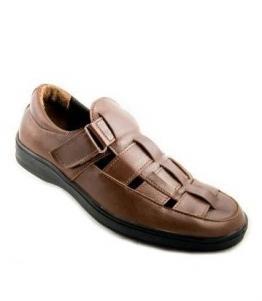Сандалии мужские оптом, обувь оптом, каталог обуви, производитель обуви, Фабрика обуви Афелия, г. Санкт-Петербург