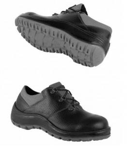 Полуботинки женские Аврора, Фабрика обуви Модерам, г. Санкт-Петербург