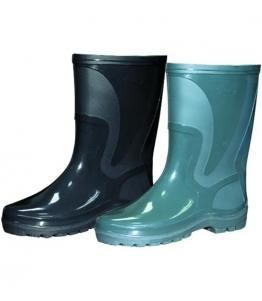 Сапоги ПВХ мужские оптом, обувь оптом, каталог обуви, производитель обуви, Фабрика обуви ВВС, г. Каменск-Шахтинский