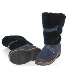 Унты детские, фабрика обуви Восход, каталог обуви Восход,Тюмень