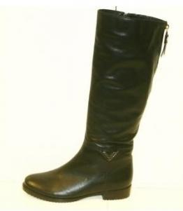Сапоги, Фабрика обуви CARDiNALi, г. Москва