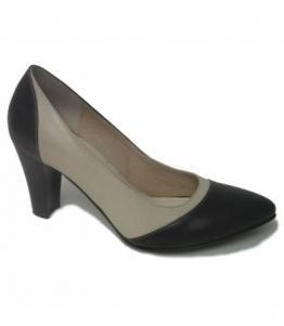 Туфли женские, фабрика обуви Люкс, каталог обуви Люкс,Армавир