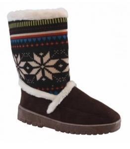 Сапоги женские Угги оптом, обувь оптом, каталог обуви, производитель обуви, Фабрика обуви Light company, г. Кисловодск