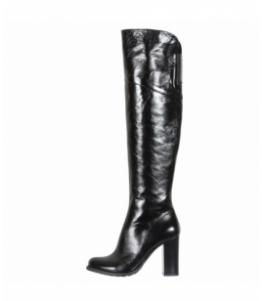 Сапоги женские оптом, обувь оптом, каталог обуви, производитель обуви, Фабрика обуви Garro, г. Москва