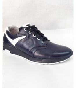 мужские  кроссовки оптом, обувь оптом, каталог обуви, производитель обуви, Фабрика обуви Bagrat, г. Ростов-на-Дону