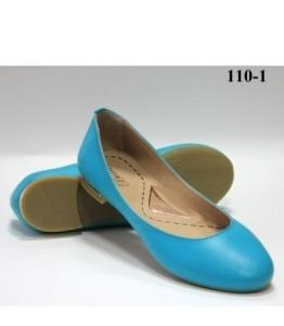 Балетки женские, фабрика обуви ЭЛСА-BIATTI, каталог обуви ЭЛСА-BIATTI,Таганрог